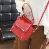 Bw-1845 моды Сумки кожаные сумки для женщин из сумки