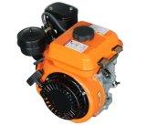 De enige Gekoelde Dieselmotoren van de Cilinder Lucht voor LandbouwGebruik