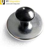 販売のためのステンレス鋼押しPinのネオジムの磁石