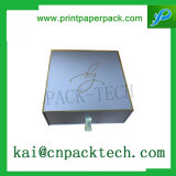 Chocolates impresos cuadro cajón envases cosméticos Caja de regalo