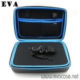 Large SizeのカスタムGopro Waterproof Camera Case