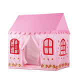 Maisons de jeu de petits enfants tente Dream Castle Doll0.