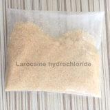 99% lokale Anästhesie-Puder Dimethocaines HClLarocaine HCl 553-63-9