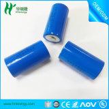 Er26500 Li-Socl2 baja Self-Discharge Batería, Batería de litio de alta tensión celda 26500 3,6 V.