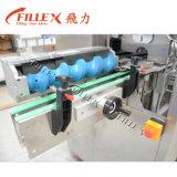 Máquina de rotulação de luva de alta eficiência