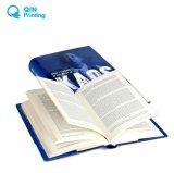 よりよい保護厚表紙本の本の印刷