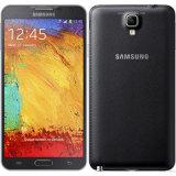 Hotsale ha sbloccato telefono mobile rinnovato N750 della nota 3 della galassia il neo