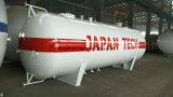 ASME 50tons 25tons 100000 litri di GPL del gas di serbatoio all'ingrosso