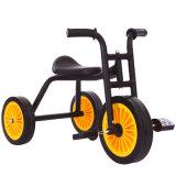 Venda a quente crianças barata Bike Kids bebê de triciclo