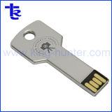 高品質の安い昇進の主形小型USBのフラッシュ駆動機構