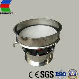 Высокая частотаобращения машины для масла и фильтр для воды механизма