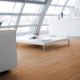 Piso vinílico heterogéneo/PVC pisos