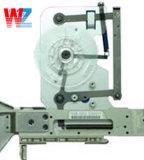 De alta calidad SMT FUJI CP7 Alimentador de 72mm