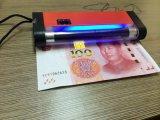 4W Worms rote bewegliche UVhandBlacklight Urin-Haustier-Fleck-Sucher-Taschenlampe Detektor