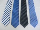 Verificar Dotty moda masculina de Design Micro Gravatas poliéster