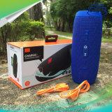 屋外のスピーカー防水IP67無線Bluetoothのスピーカーの健全なボックスステレオスピーカー