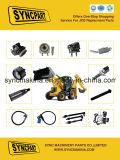 Ladevorrichtungs-Ersatzteile des Jcb-Löffelbagger-3cx und 4cx für Unterlegscheibe stießen (808/00152)