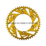 스프로킷 제조자를 판매하는 CNC 알루미늄 합금
