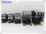 Excellente qualité sc1 (LC1) 3p4p AC Contacteur