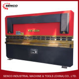 油圧出版物ブレーキ金属機械