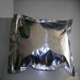Chlormequat van de Regelgever van de Groei van de Installatie Chloride het van uitstekende kwaliteit 98% Tc