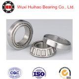 China, Fábrica de rolamento de esferas do rolamento de roletes cônicos com compartimento de Latão