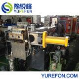 Excellente qualité granulés de PET recyclé Granule pour la vente de la machine