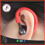 Kopfhörer-Zubehör-Kopfhörer im Ohr Bluetooth Kopfhörer mit aufladenfall