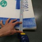 Papierherstellung-Maschinen-Presse glaubte für Papiermühle
