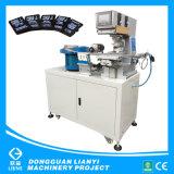 마이크로 SD 카드를 위한 자동적인 1개의 색깔 패드 인쇄 기계