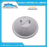 PAR56水中LEDのプールライト