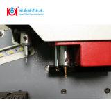 El mejor servicio de suministro de fábrica de coches precios de máquina de corte clave