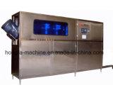 Máquina de rellenar del barril Full-Automatic de 5 galones Qgf-120