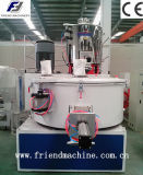 熱し、冷却のプラスチックミキサー機械(SRL-Z)