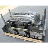 Os moldes de choques de automóveis em plástico (LY-921)