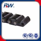 Hy-Vo corrente silenciosa (HV6, HV8)