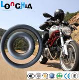 Drei Rad-Motorrad-natürliches inneres Butylgefäß (4.00-8)
