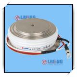 SCR van de Controle van de Fase van Powerex Afzonderlijke Thyristor T6200920 T6200930