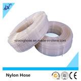 Le nylon flexible avec Certification SGS (PA-14545)