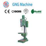Zs5140f de Verticale Elektrische Machine van de Boring