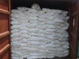 シュウ酸99.6%分のSinochemのブランド