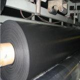 HDPE Zwarte Geomembrane voor de Voering van de Vijver