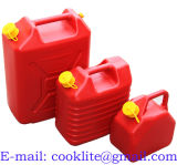 Пункт Transporte de Combustivel Bidao Gasolina Oleo E Agua