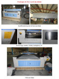 Laser Cutting Machine de Used del anuncio para Normal Wood Size