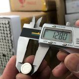 для сбывания 35A, диод выпрямителя тока MP3505 пригонки давления мотора 50-600V