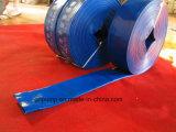 Tuyau de tuyauterie en plastique agricole 65