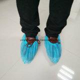 [بّ] [نونووفن] طبّيّ مضادّة الزلّة أحذية تغطية يجعل آلة