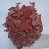 Sulfeto de sódio 5ppm-1500ppm