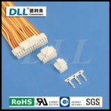 Yh 2.0mm 피치 Smh200-22c Smh200-24c Smh200-26c Smh200-28c 전자 부품