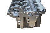 S60 Cilinderkop voor de Dieselmotor 12.7L van Detroit met OEM 23525566